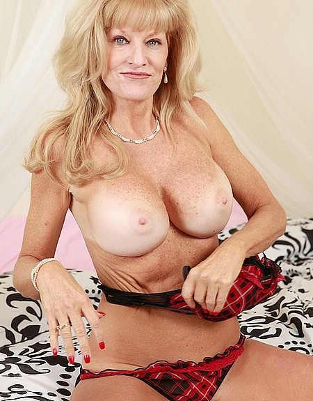 Cam Raye Fake Breasts