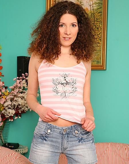 Leila Styx
